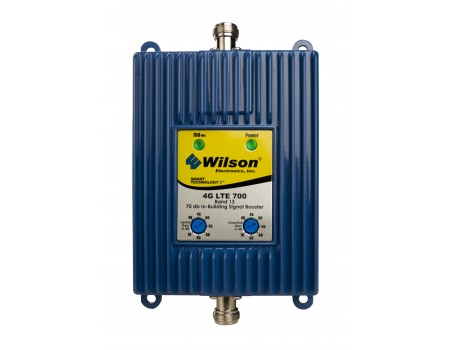 Wilson 4G LTE Signal Booster Kit for Verizon Wireless (801865)