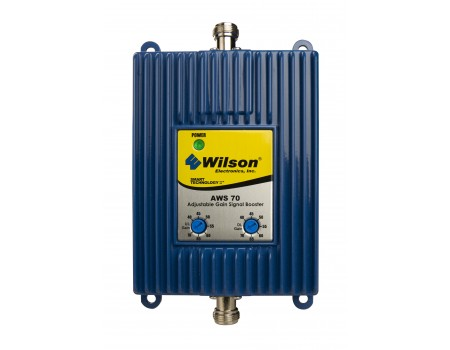 Wilson 4G AWS 70dB Amplifier (802365)
