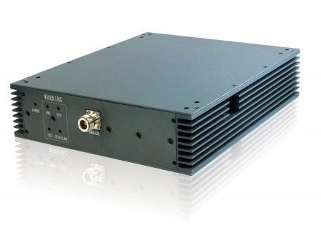 SureCall Fusion-5 Five-Band 65db Amplifier by Cellphone-Mate (CM-Fusion-5) [Discontinued]