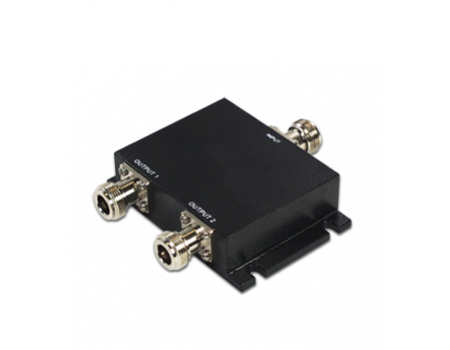 SureCall CM-WS-2 Two-Way Full Band Signal Splitter