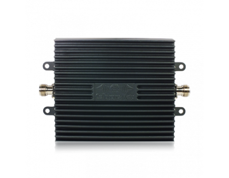 SureCall CM2000-WL-20N 25 dB In-Line Dual Band Amplifier [Discontinued]