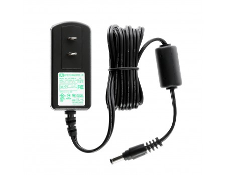 weBoost 859948 AC 5V Power Supply [Discontinued]