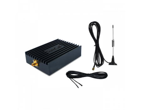 SureCall SC-SoloAI-15 4G LTE M2M Signal Booster for AT&T