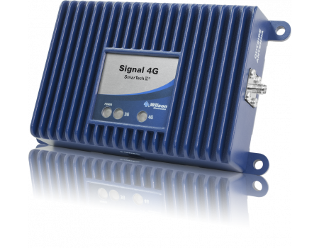 Wilson Signal 4G M2M Direct-Connect Kits