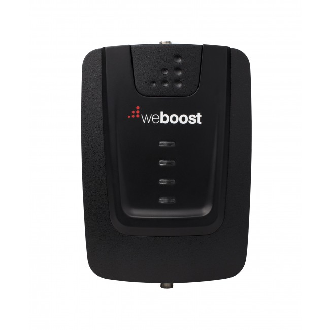 weBoost Connect 4G Amplifier