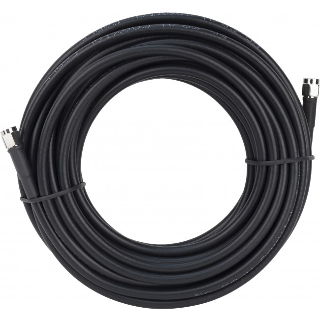 weBoost eqo 4G 25 ft Cable