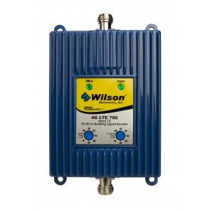 Wilson 4G LTE Amplifier for Verizon Wireless (801865)