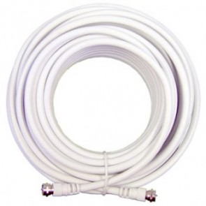 Wilson RG6 Low Loss Coax Cable