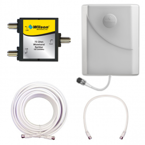 Wilson DB Pro Inside Panel Antenna Add-On Kit
