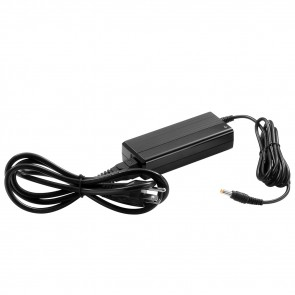 SureCall 19V Replacement Power Supply for Force-5 Systems