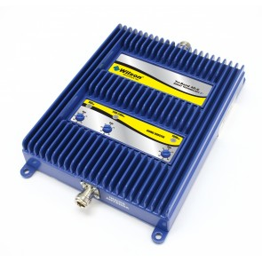 Wilson 802770 Tri-Band 4G-C 70dB Amplifier for Dual-Band & AWS [Discontinued]
