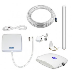 zBoost SOHO Xtreme ZB545X Cellular Signal Booster