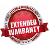 2-Year Extended Warranty for SureCall Force-5 (Total of 5 Years)