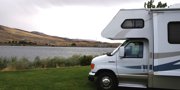How to Boost Cell Phone Signal in Your RV
