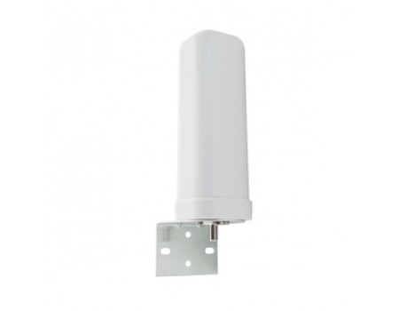 weBoost 75 ohm Full Band 4G Omni Antenna (304421)