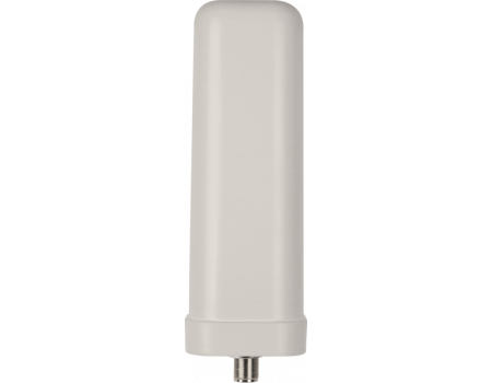 Wilson Electronics 4G Omni Building Antenna with N Connector (304424)