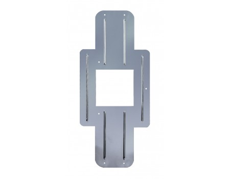 Wilson 901125 Ceiling Mount for Dome Antennas