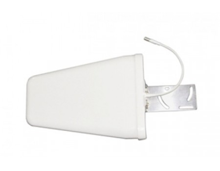 zBoost Wide Band Directional Outdoor Receiving Antenna (CANT-0041) [Discontinued]