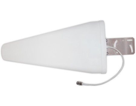 zBoost High Power Wide Band Directional Outdoor Antenna (CANT-0042) [Discontinued]