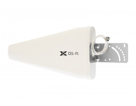 Cel-Fi Yagi Antenna with N Connector