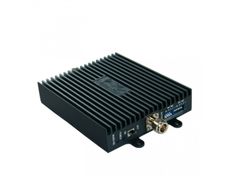 SureCall CM700A 70 dB Amplifier for AT&T & US Cellular 4G LTE [Discontinued]