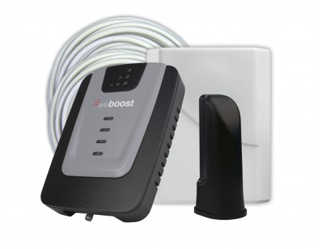 weBoost Home Room Signal Booster Kit | 472120