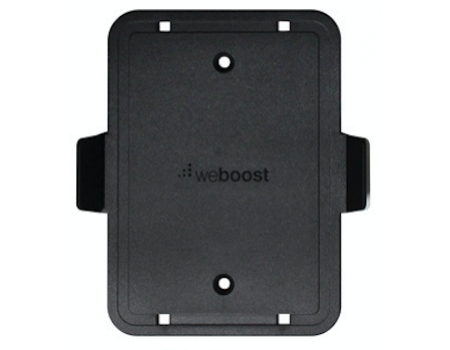 Mounting Bracket for Drive Reach Booster | 990054