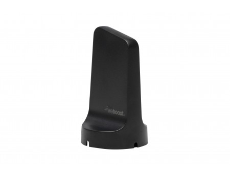 weBoost Drive Magnetic Outside Antenna (311215/311216)