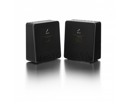 Cel-Fi DUO Signal Booster for T-Mobile Voice, 3G & 4G LTE