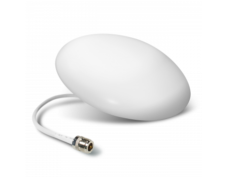 SureCall SC-228W Ultra Thin Dome Antenna