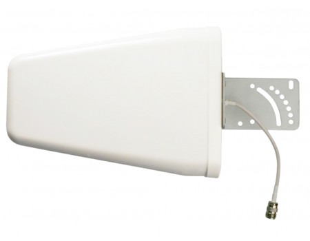 SureCall Wide Band High Gain Yagi Directional Antenna  (SC-230W-S) [Discontinued]