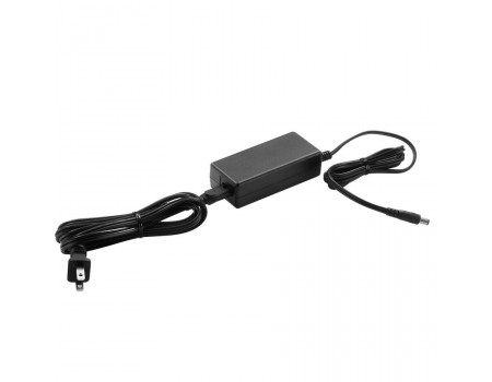 SureCall 12V 3A AC Power Supply for Fusion5s and Fusion5X
