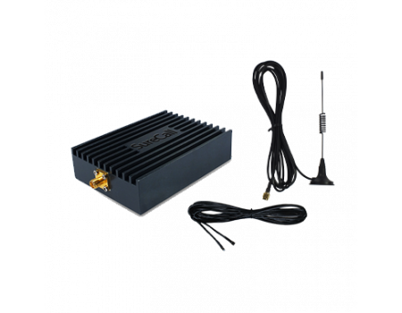 SureCall SC-SoloI-15 Direct Connect M2M Signal Booster Kit