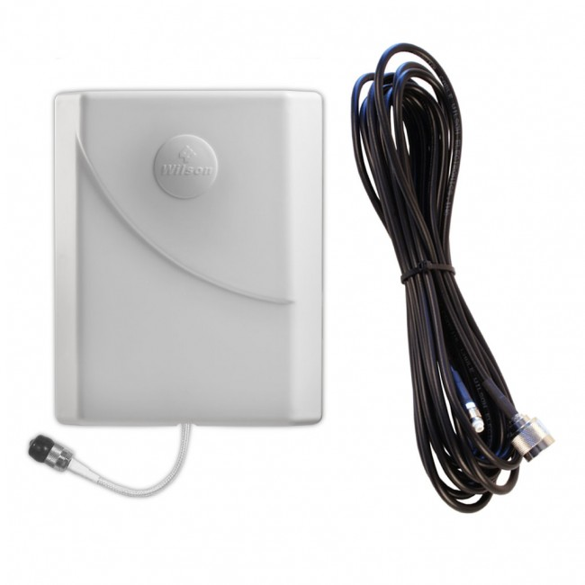weBoost Add-On Panel Antenna Kit