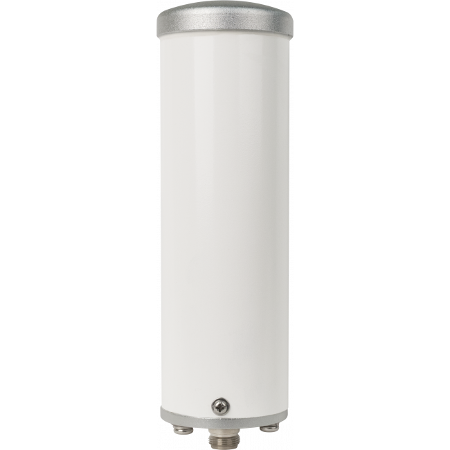 Wilson Omnidirectional Outside Antenna