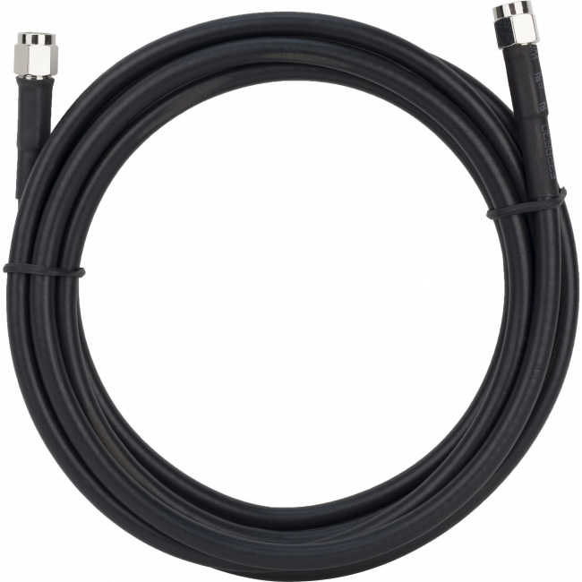 weBoost eqo 4G 6 ft Cable