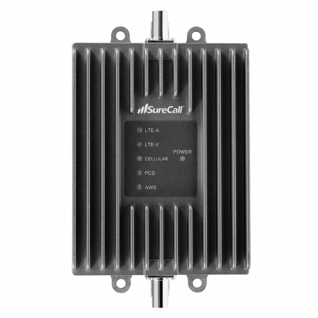 SureCall Fusion2Go 3.0 4G Amplifier