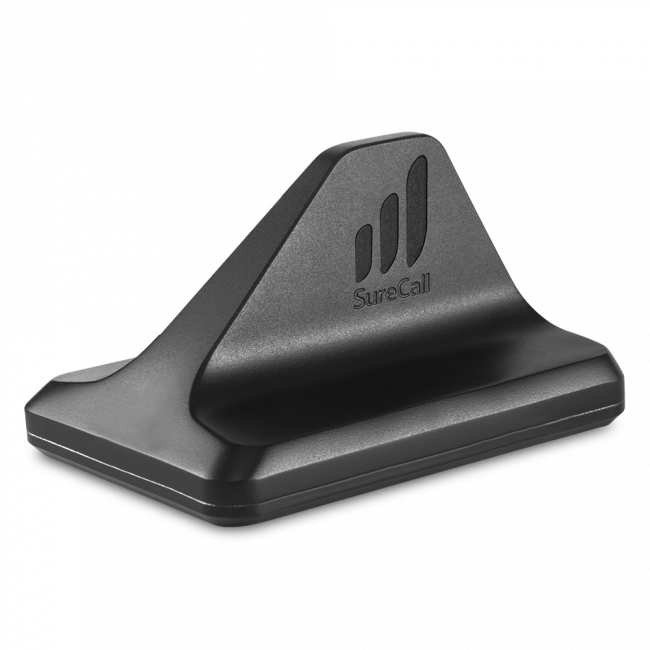 SureCall Mag Mount Antenna