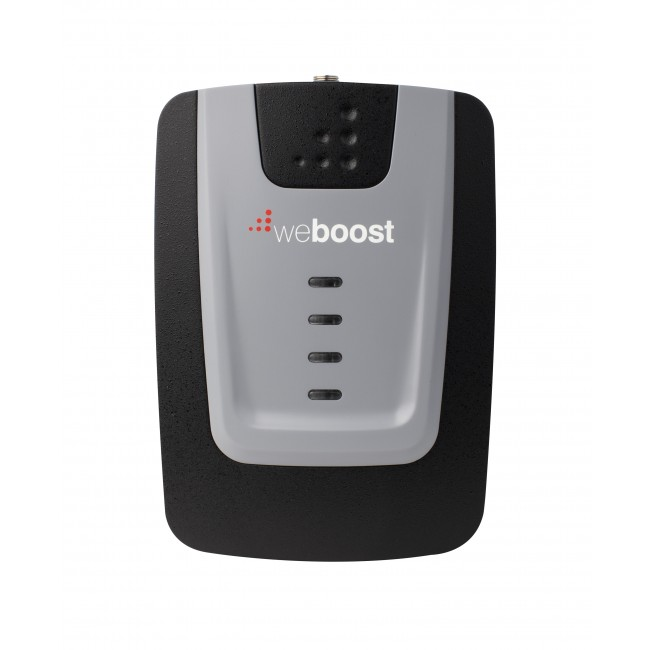 weBoost Home 4G Amplifier