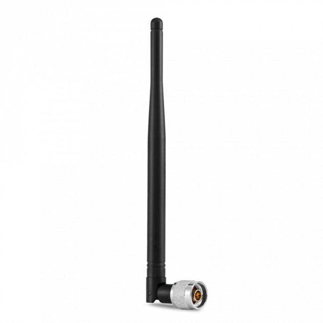 SureCall Fusion4Home Whip Antenna