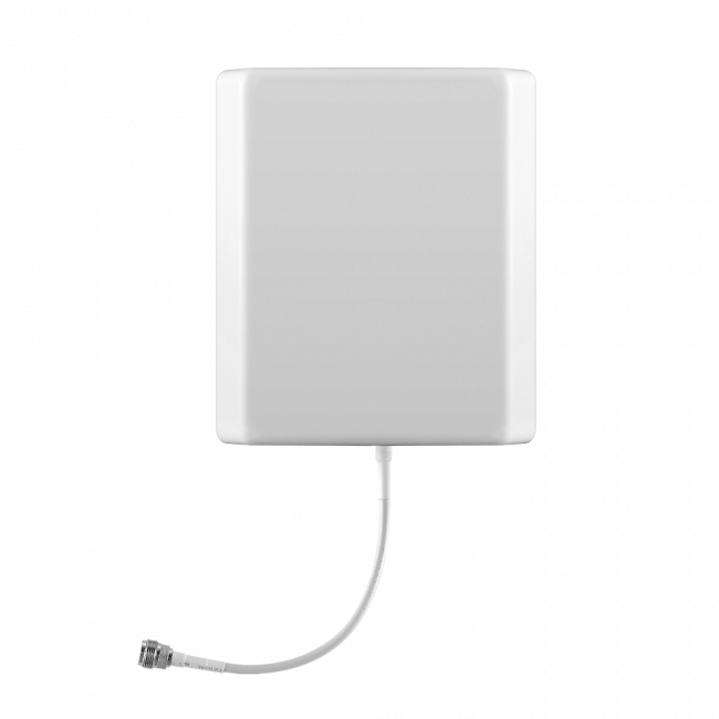 SureCall SC-248W Inside Panel Antenna