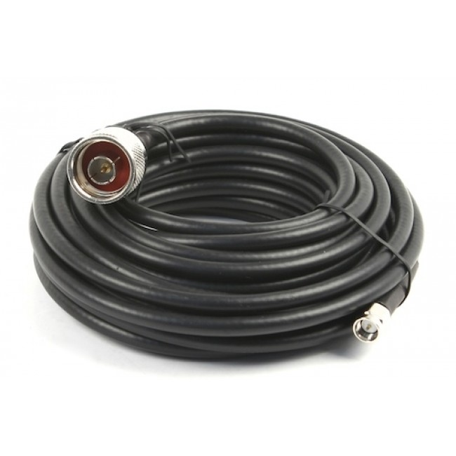 Wilson 20 ft. RG58 Coax Cable