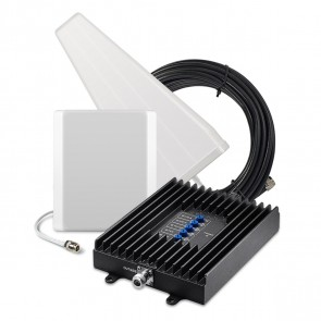 SureCall Fusion Professional Signal Booster Kit