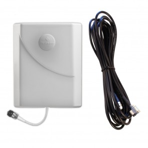 Wilson 304447 Inside Panel Antenna Kit with SMA Male Connector