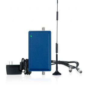 Wilson Signal 3G M2M Direct-Connect Kits - 12 in Antenna