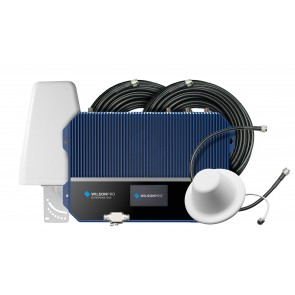 WilsonPro Enterprise 1300 Signal Booster