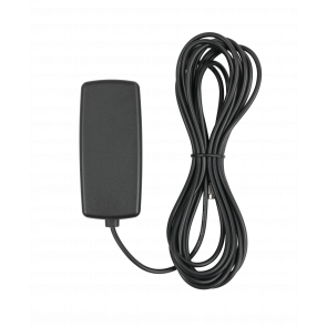 weBoost 4G Slim Low-Profile Antenna with SMA-Male Connector & 10' Coax Cable (314401)