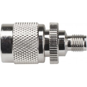 SMA Female - TNC Male Connector (971155)