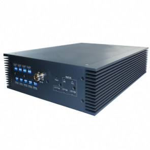 SureCall FORCE-5 Five-Band 80db Amplifier by Cellphone-Mate (CM5000-80) [Discontinued]