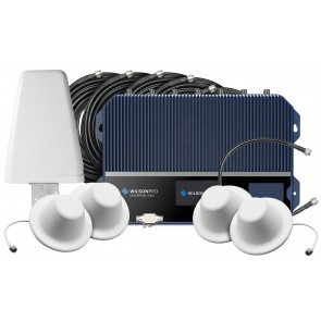 WilsonPro Enterprise 4300 Signal Booster